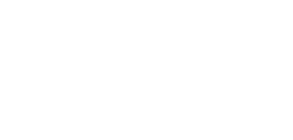 NexOne Office